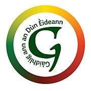 Logo dath